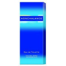 50 ml Nonchalance Eau de Toilette Natural Spray
