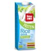 1000 ml Lima Rice Drink Protein