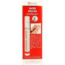 15 ml Dr. Fix - Sur Plus tm  Waterwratjes