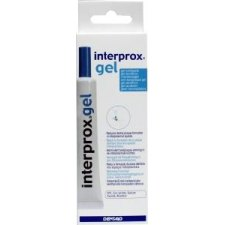20 ml Interprox Gel
