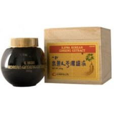 300 gram ILHWA Ginseng Extract GINST-15