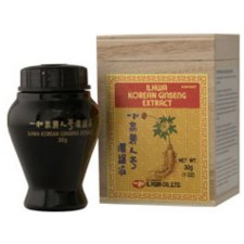 30 gram ILHWA Ginseng Extract GINST-15