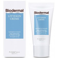 25 ml Biodermal Littekencreme