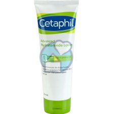 235 ml Cetaphil Advanced Hydraterende Lotion
