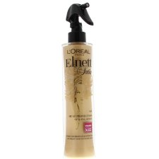 170 ml L'Oreal Elnett Satin Heat Protection Volume Spray
