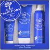1 set Treets Revitalising Ceremonies Gift Set Large