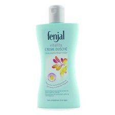 200 ml Fenjal Douche Creme Vitality