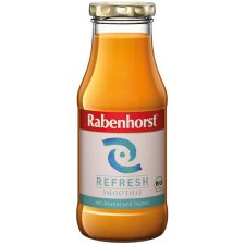240 ml Rabenhorst Refresh Smoothie Biologisch