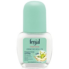 50 ml Fenjal Intensive Creme Deo Roll-On
