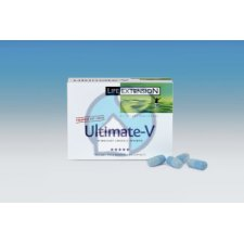 30 capsules Liberty Health Ultimate V