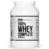 2000 gram MKBM My KillerBody Motivation 100% Whey Complete Vanilla