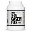 2000 gram MKBM My KillerBody Motivation 100% Casein Pure Vanilla