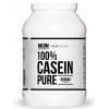 1000 gram MKBM My KillerBody Motivation 100% Casein Pure Banana