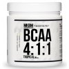 300 gram MKBM My KillerBody Motivation BCAA 4:1:1 Tropical
