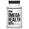 60 softgels MKBM My KillerBody Motivation Omega-Health
