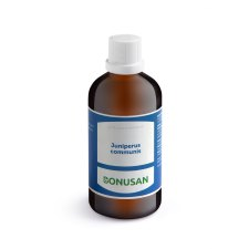 100 ml glycerine maceraat Bonusan Juniperus Communis