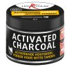 50 Gramm Lucovitaal Activated Charcoal
