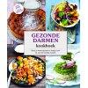 Boeken Gezonde Darmen Kookboek