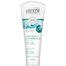 100 ml Lavera Hydro Effect Cleansing Balm