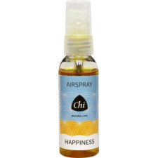 50 ml Chi Airspray Happiness