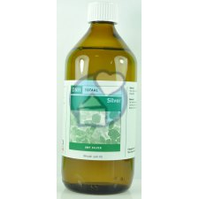 500 ml DNH Research Totaal UMF Silver