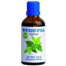 20 ml Enra Steevia Puur