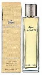 ccaf3f7c1c Lacoste Pour Femme Women Eau De Parfum Lacoste 30 ml - Gezondheid aan huis  - English