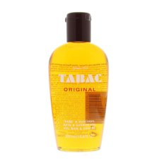200 ml Tabac Tabac Original Bad & Douchegel