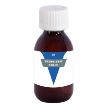 120 ml BT'S Petroleum Ether