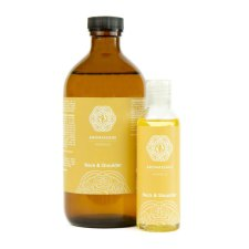 500 ml Chi Aromassage Neck & Shoulder