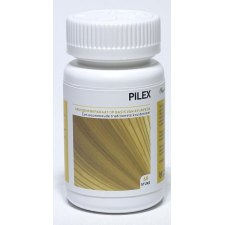 60 tabletten Ayurveda Health Pilex