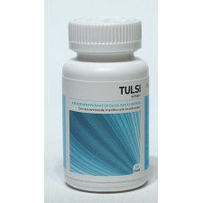 60 tabletten Ayurveda Health Tulsi