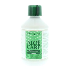 500 ml Cruydhof Aloë Care Aloe Vera Juice Vitadrink