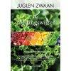 Boeken De Voedingswijzer