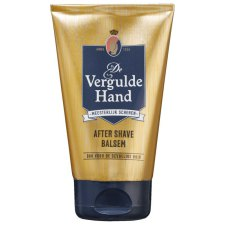 100 ml Vergulde Hand Aftershave Balsem