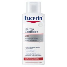 250 ml Eucerin PH5 Milde Shampoo