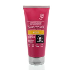 180 ml Urtekram Rose Conditioner