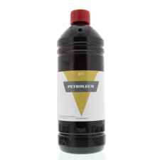 1000 ml BT'S Petroleum