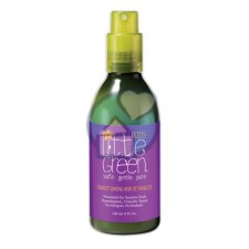 240 ml Little Green Kids Conditioning Hair Detangler