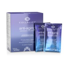 21 sachets Collalift Anti-aging Drinkable Collagen