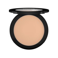 10 gram Lavera Compact Foundation 2-in-1 Ivory 01