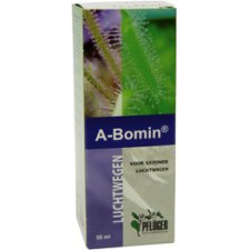 50 ml Pfluger A-Bomin