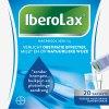 20 sachets Bayer Iberolax