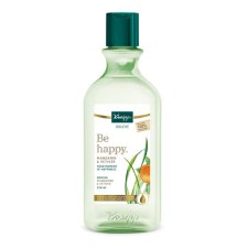 250 ml Kneipp Douche Be Happy Mandarin & Vetiver