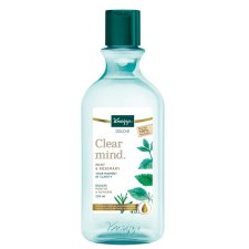 250 ml Kneipp Douche Clear Mind Mint & Rosemary