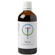100 ml Therapeutenwinkel Maca - Lepidium Meyenii