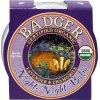 Badger Night-Night Balm