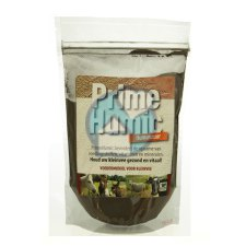 5000 gram Health Solution PrimeHumic voor Kleinvee