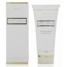 100 ml Medex Hand&Body Cream