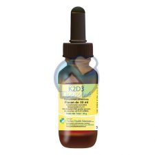 30 ml Perfect Health Solutions K2D3 Liposome